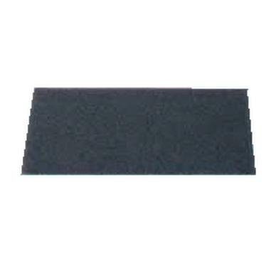 Non-woven Flexible Sponge SW502