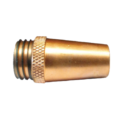 TW5 Style Torch Nozzles