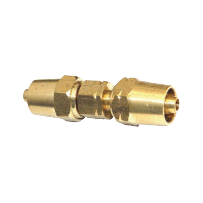 Hose Joiners/Couplings