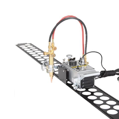 TX-180 Straight Line Cutter w/ Track