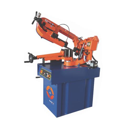 PGM 280 Semi Automatic Bandsaw 240V
