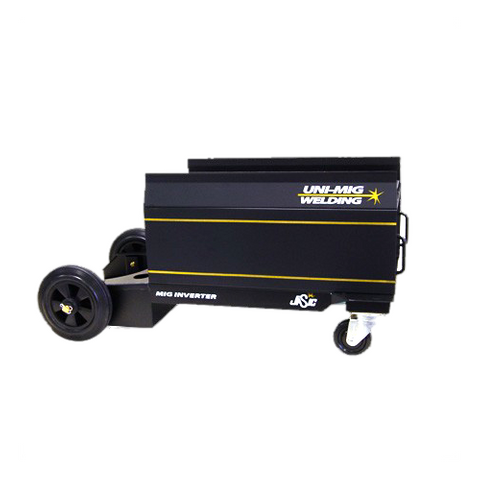 Trolley to suit Unimig 250A