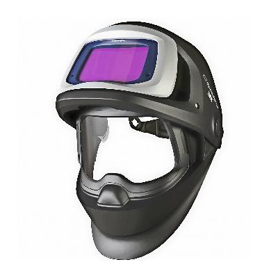 9100XXi FX Flip Up Welding Helmet