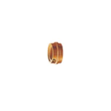 Tecmo T100/T150 Swirl Ring (suit Cebora)