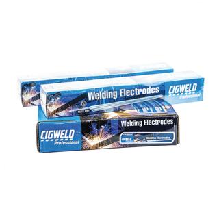 Ferrocraft 12XP Electrodes 3.2mm 5kg