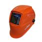 Betaweld ADF Welding Helmet Hi-Impact