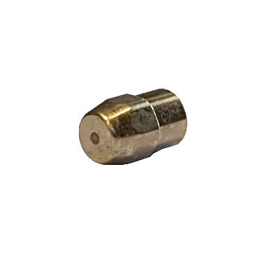 SAF CP40/CP100R Hafnium Electrode PK5