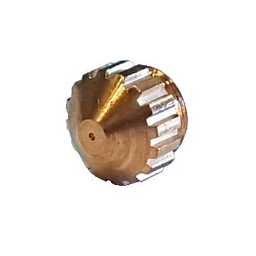 SAF CP40/100R Tip 1.0mm PK5