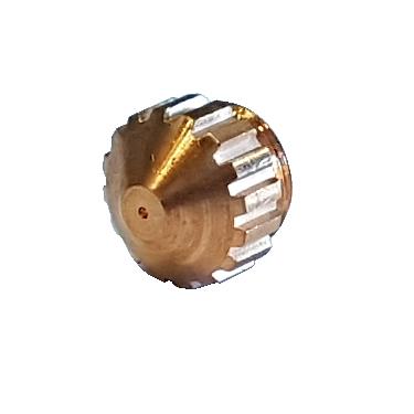 SAF CP40/CP100R Tip 1.2mm PK5