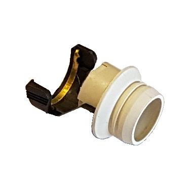 SAF CP40/100R Protective Nozzle Guide