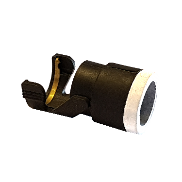 SAF CP40/CP100R Ceramic Nozzle Assembly