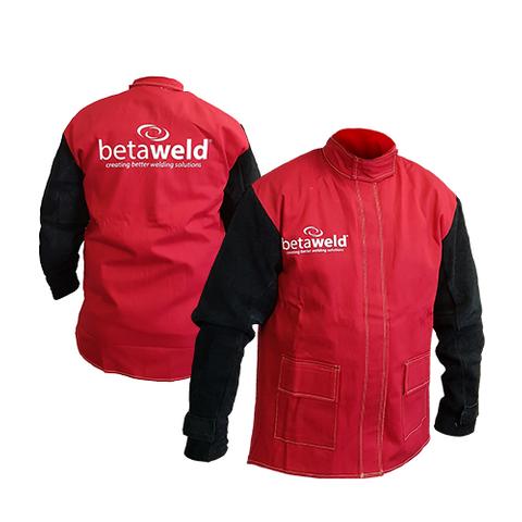 Betaweld Redisafe CS Welding Jacket - L