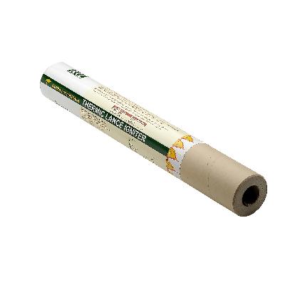 Thermic Lance Igniter Tube