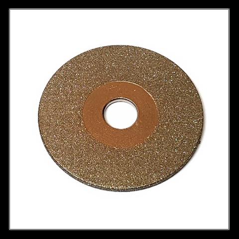 Neutrix Diamond Wheel