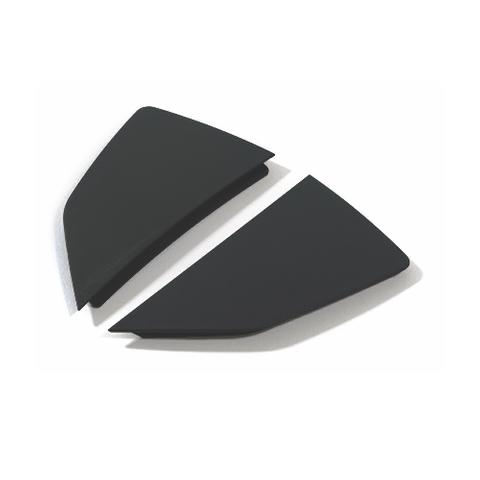 Z4 Side Window Blockers Shade 5 1PR