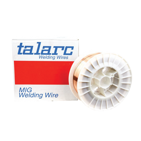 ER110S-1 Low Alloy Nickel Chrome Moly (NiCrMo) Mig Wire