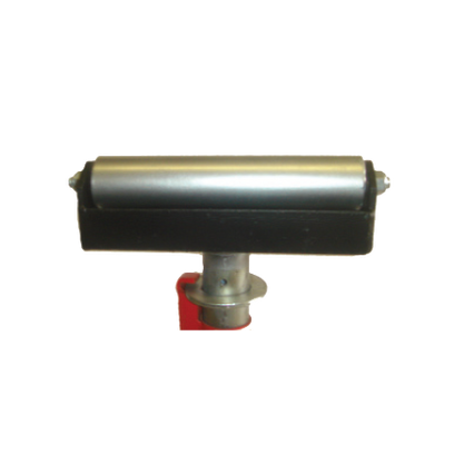 Roller Bar Head suit TPS300/TFS301 Stand