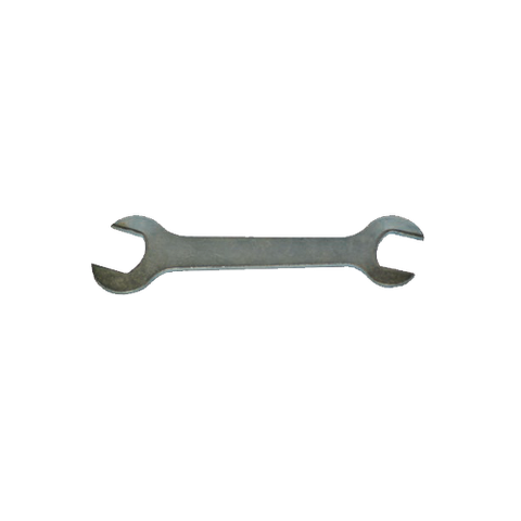 200A Tig Torch Wrench