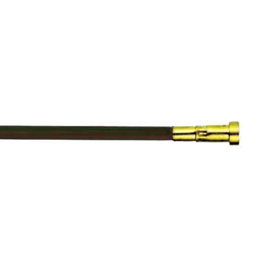 Binzel Carbon Core Liner 1.0-1.2mm x8.0m