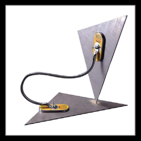 StrongHand Flexible Snake Magnet