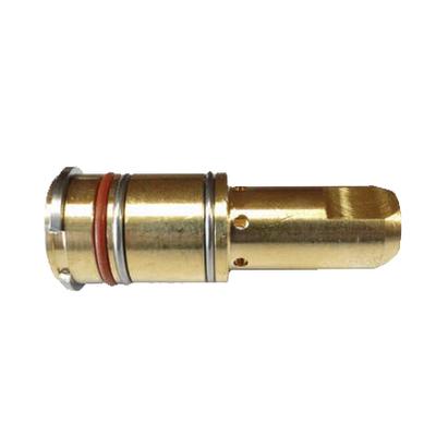 BND 400/500 Gas Diffuser PK5
