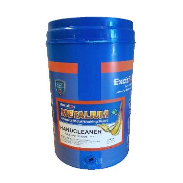 Metalium XDP Hand Cleaner 20 Litres
