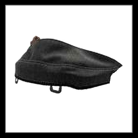 Speedglas G5-01VC Head Protection Options