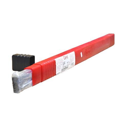 ER316LSi Stainless Steel Tig Rods