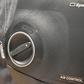G5-01VC Ultimate Helmet Complete Kit