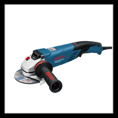 Bosch 18-125 PL INOX 125mm Angle Grinder