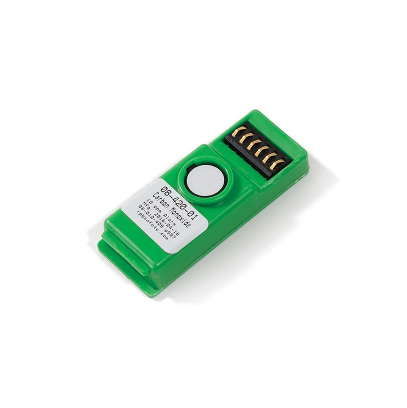 RPB GX4 Sensor Cartridge