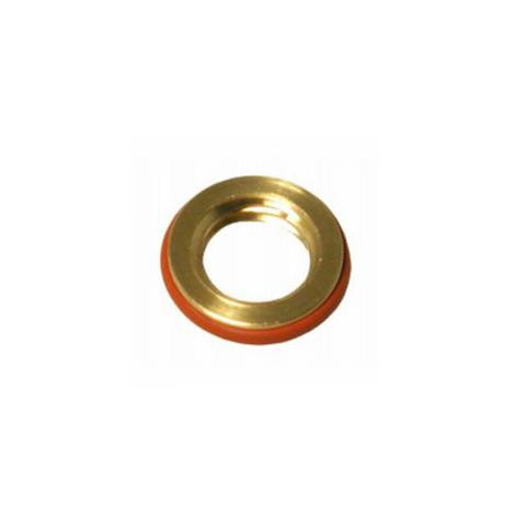 Quartz Adaptor Rings & Gaskets (WP17,WP18 & WP26)