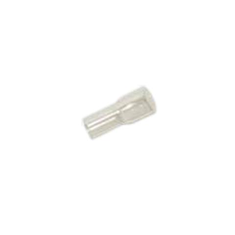 Long Quartz Nozzles (WP17, WP18 & WP26)