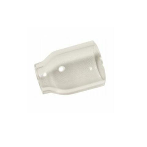 Standard Quartz Nozzles (WP17,WP18 & WP26)