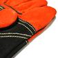 Betaweld Redisafe Large Welding Glove