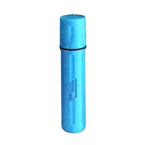 Rod Guard Canister 355mm
