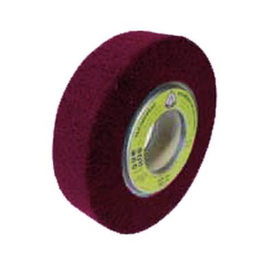 Non-woven Web Wheel MFW600