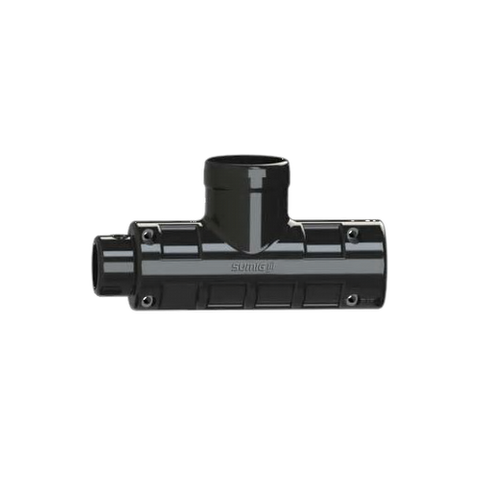 Sumig Euro Connector Support