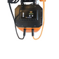 Cougartron InoxFury 200 Machine Package
