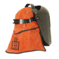 Thermic Lance PPE kit in Backpack