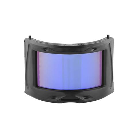 Speedglas G5-02 Curved Welding Lens