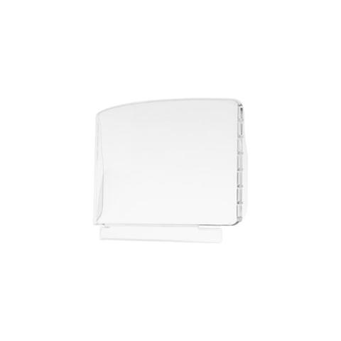 Speedglas G5-02 Inside Cover Lens PK2