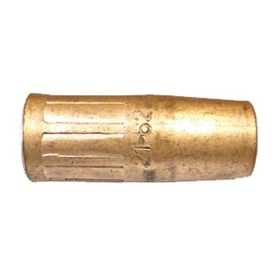 Gas Nozzle suit TW1 16mm PK2