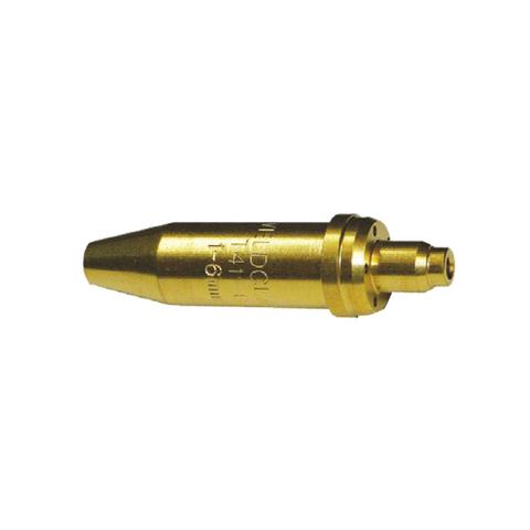 Type 41 Oxy/Acetylene Cutting Nozzles