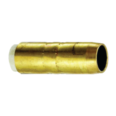 BND 200/300 Style Gas Nozzles