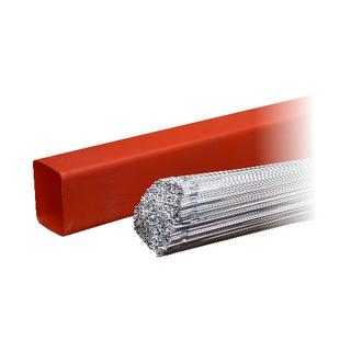5356 Aluminium Tig Rods 2.4mm 5.0kg