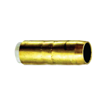 BND 400 Style Gas Nozzles