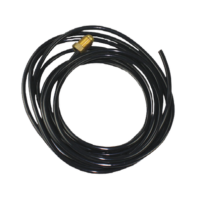 WP20 Torch Water Hoses