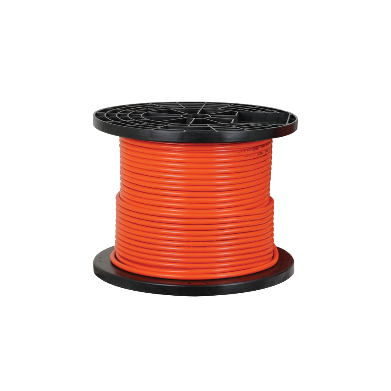 Welding Cable 16mm 175A (per/m)