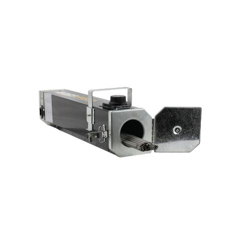 Phoenix Portable Electrode Oven 24kg
